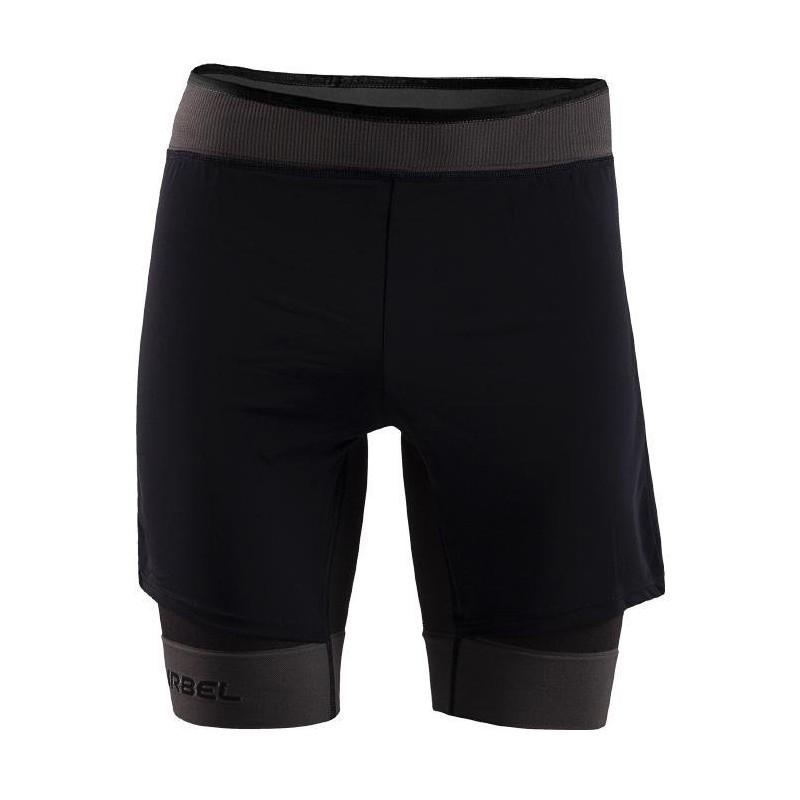 Malla + pantalon Samba