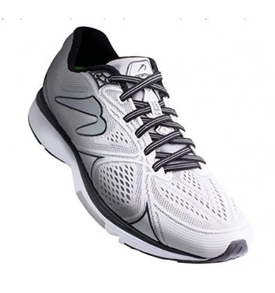 ZAPATILLAS NEWTON RUNNING FATE V