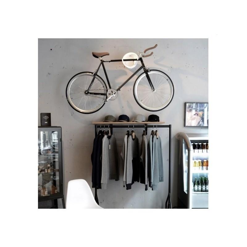 Soporte Bicicleta de pared Solo