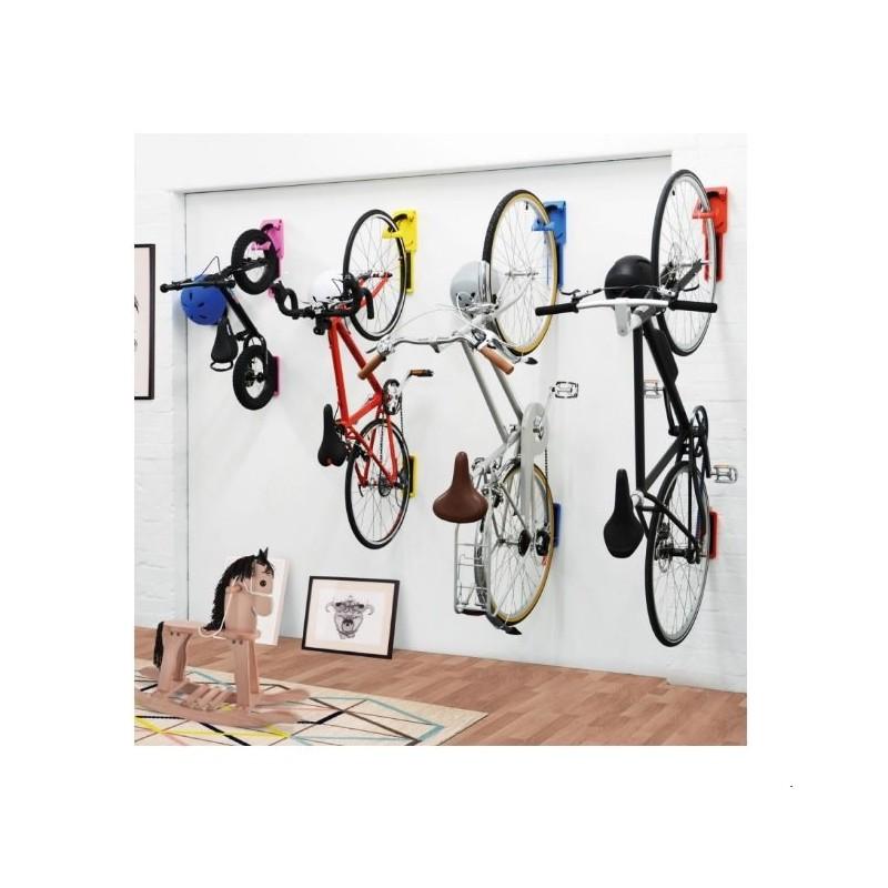 ENDO - Soporte para bicicleta de pared