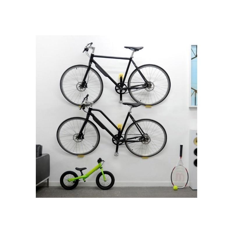 CYCLOC HERO - Soporte para bicicleta de pared