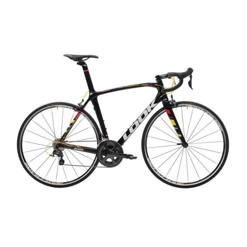 bicicleta-carretera-Look-695-light-pro-team-2018-ultegra
