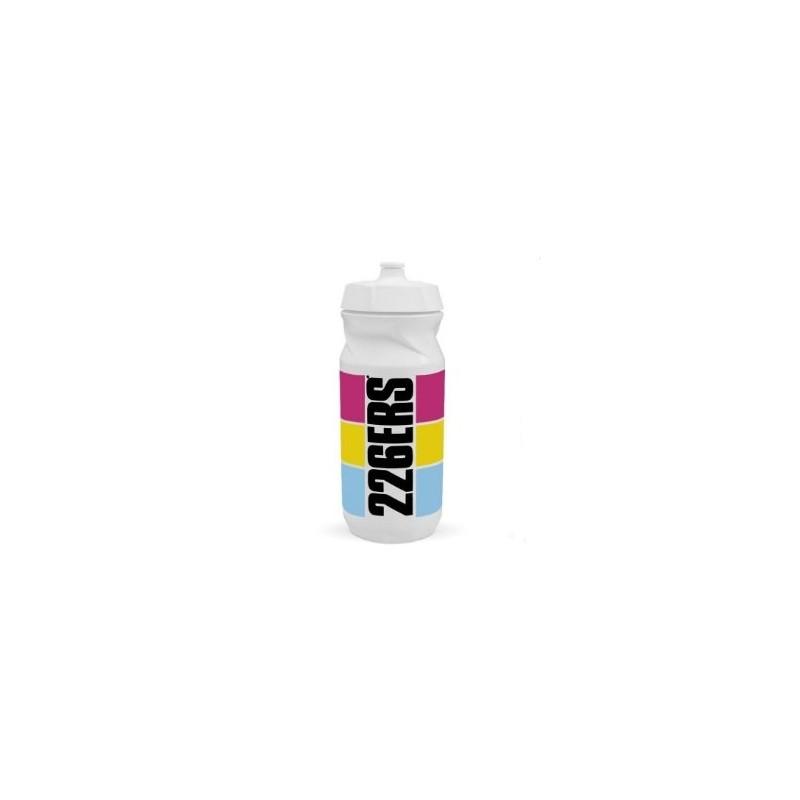 Bidón hidratación - Hydrazero