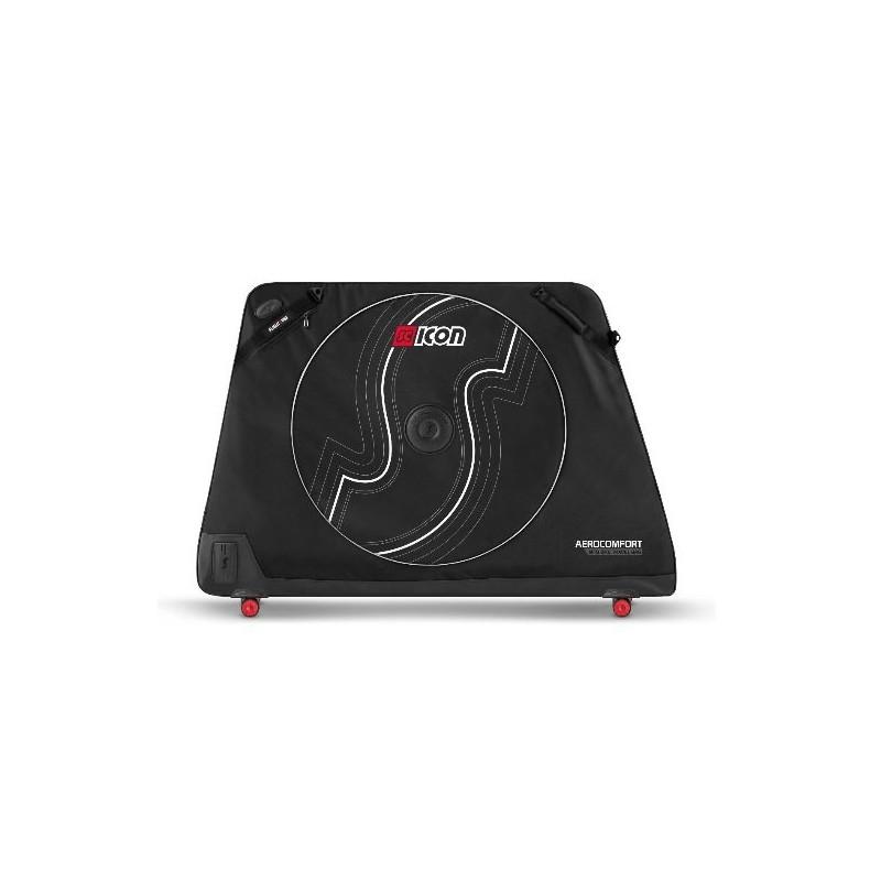 Bolsa Portabicis MTB Aerocomfort 3.0 TSA MY19