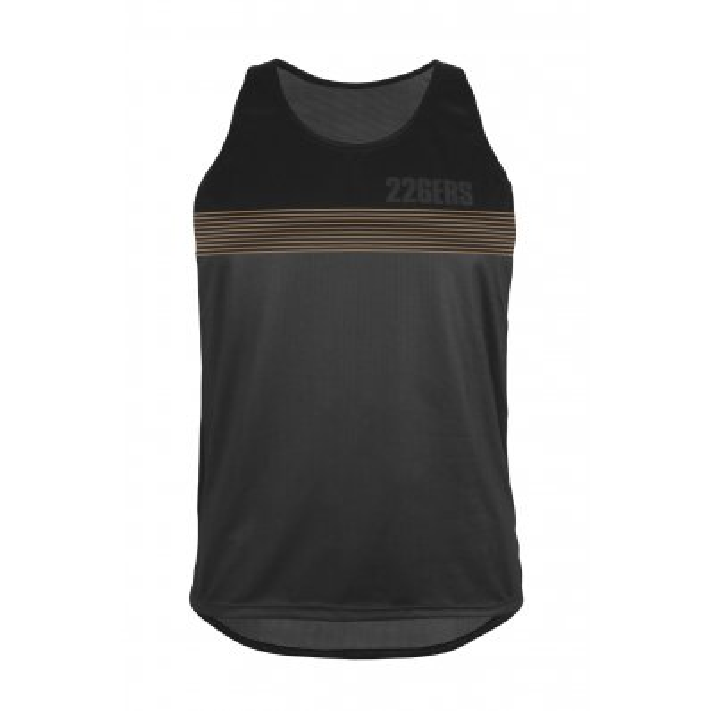 Running Tank Top Camiseta De Tirantes Since 2010 LTD