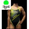 Bañador Swim20