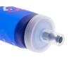 BIDON PLEGABLE - SOFT FLASK 300 ML / 10 OZ