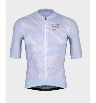 Maillot Trooper (gris)