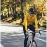 chaleco ixcor all condition (amarillo)