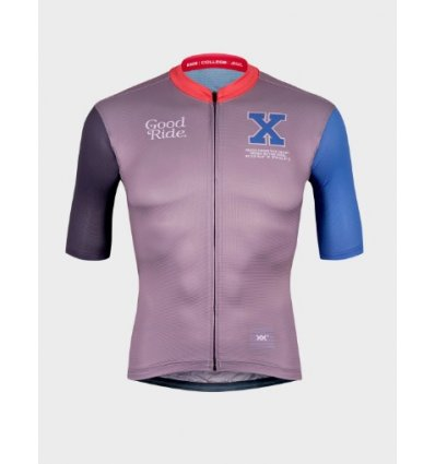 Maillot College (girs)