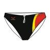 Bañador Taymory SW30 Slip triatlon