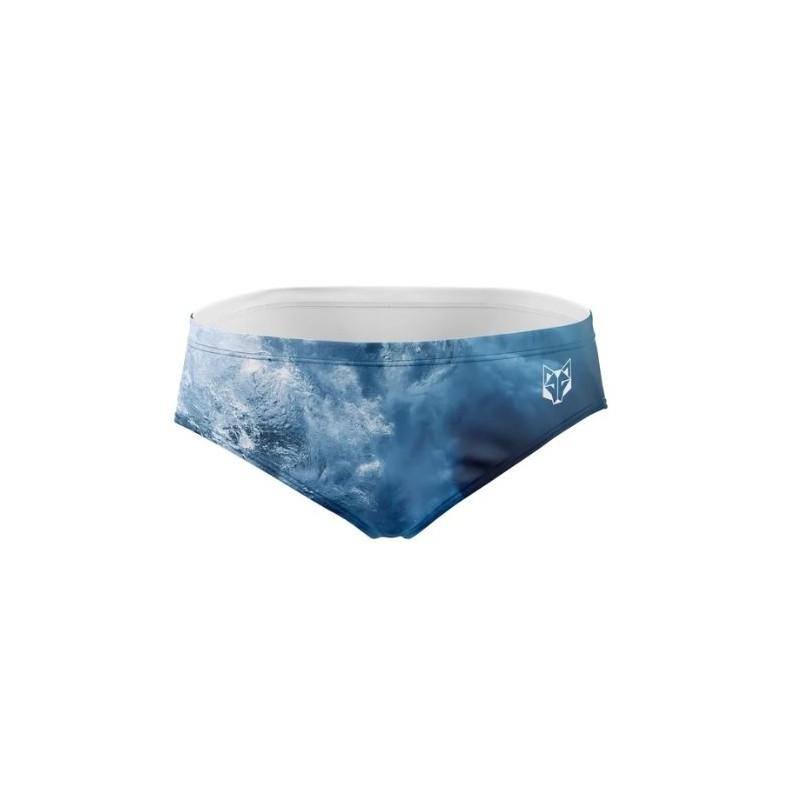 Bañador hombre Wave