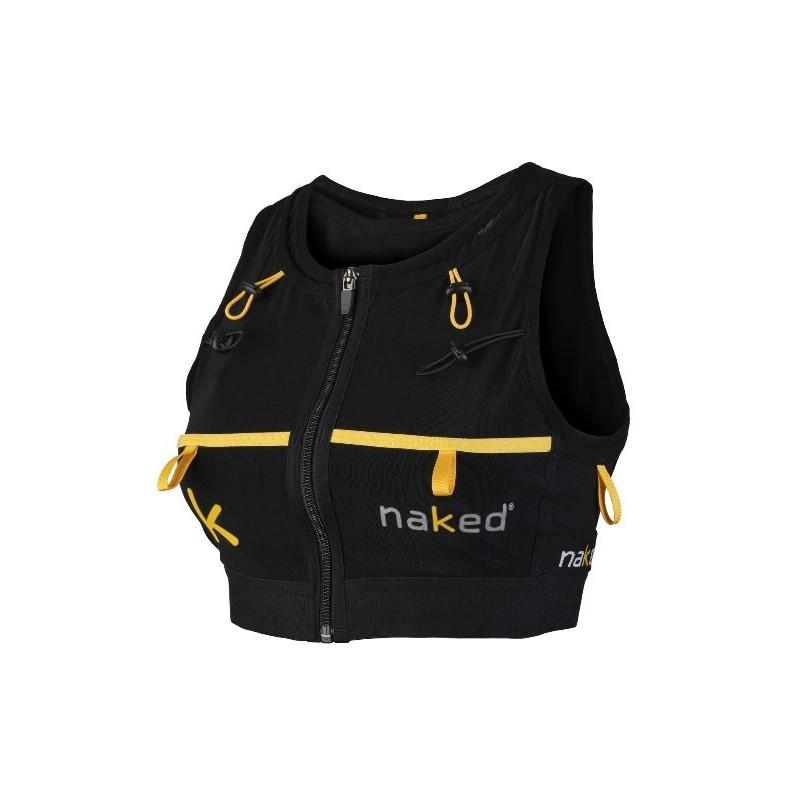 Chaleco Naked Ultra HC