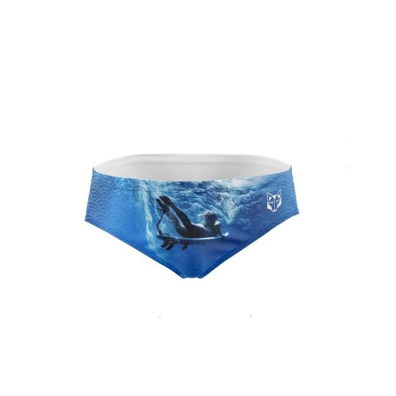 Bañador Otso hombre Surf