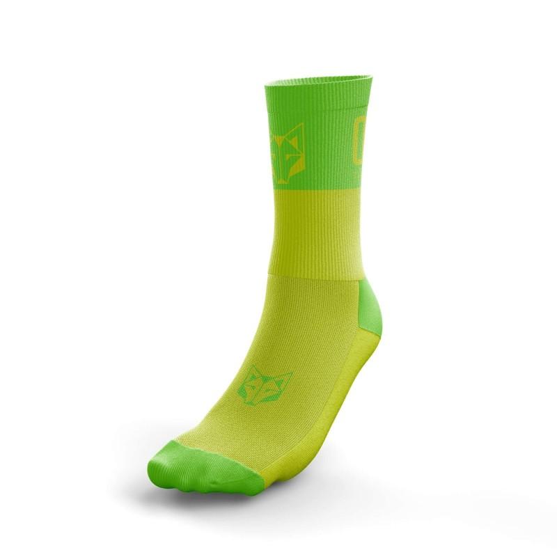 multisport-socks-otso-yellow-green-back-min