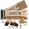 overstims Authentic Bar 65 gr Chocolate/cacahuete