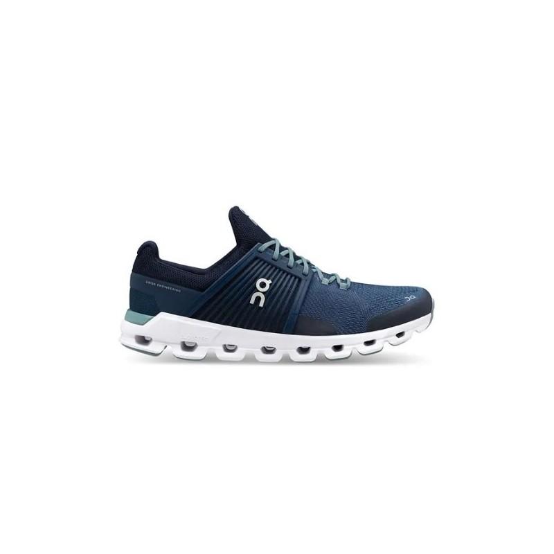 Zapatillas On Cloudswift  azul