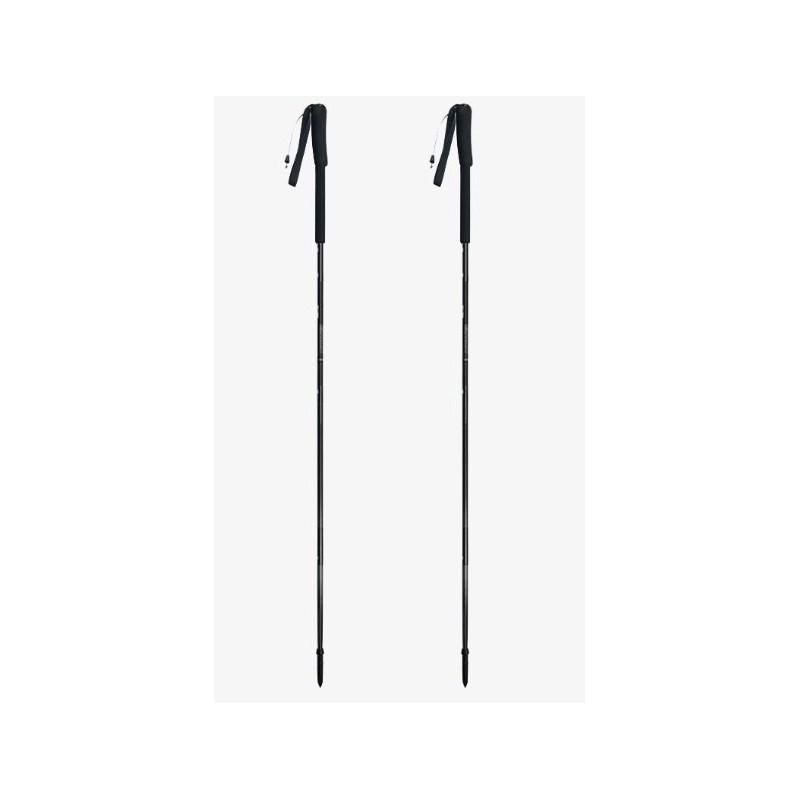 Gipron Bastones 310 Mont Blanc Carbon 4