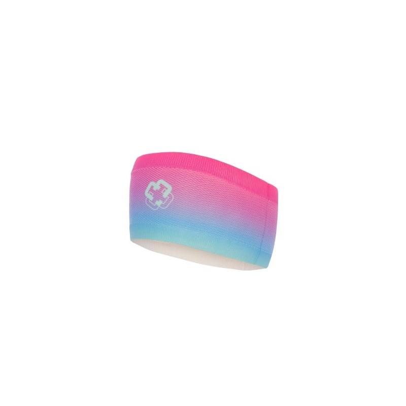 Headband Arch Max Pink/Blue (2021)