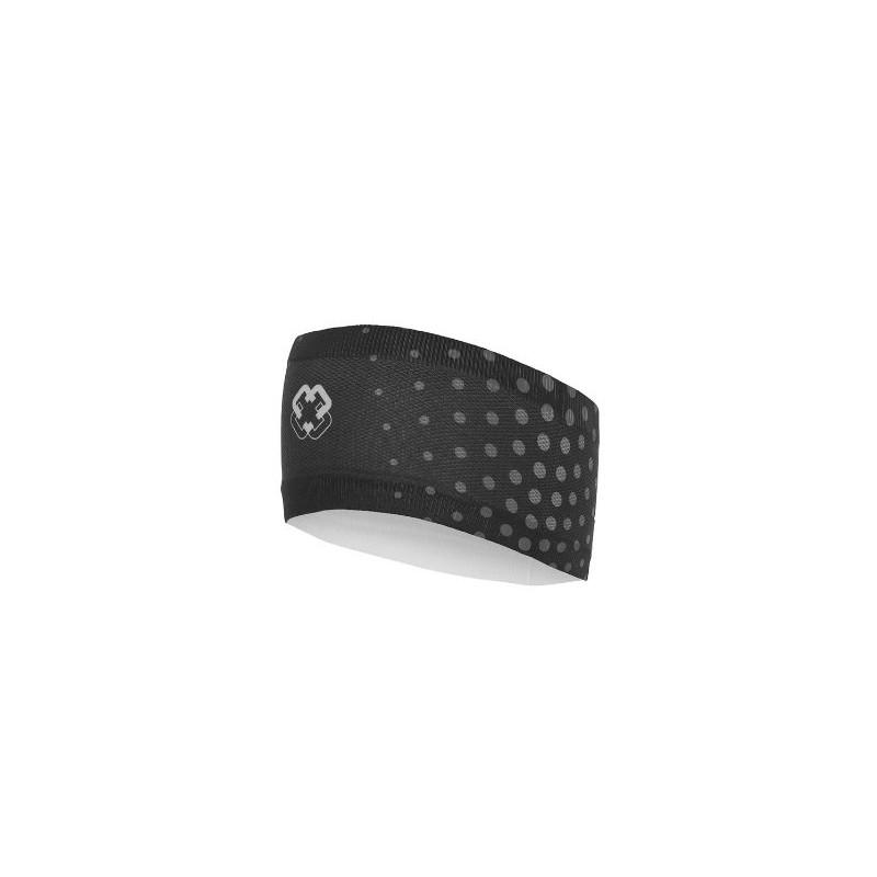 Headband Arch Max Black (2021)