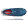 Zapatillas Rincon 3 Hombre Real Teal / Blue
