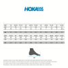 Zapatillas Hoka One One Montaña Speedgoat 4 - Fiesta/orange 2021