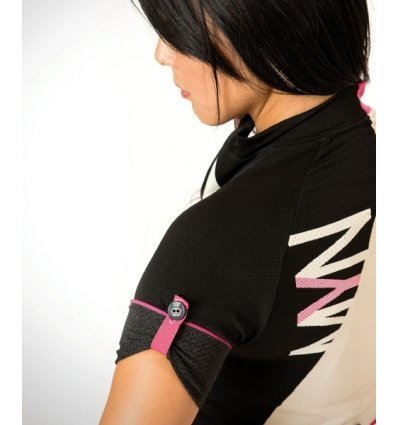 Maillot Snoby