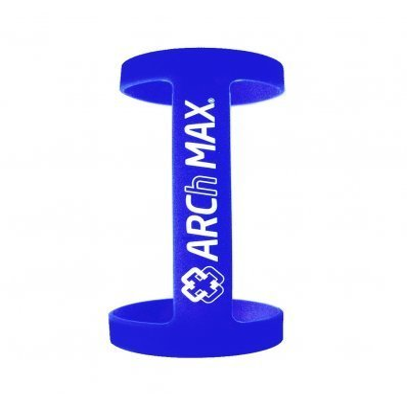 porta botellas ArchMax