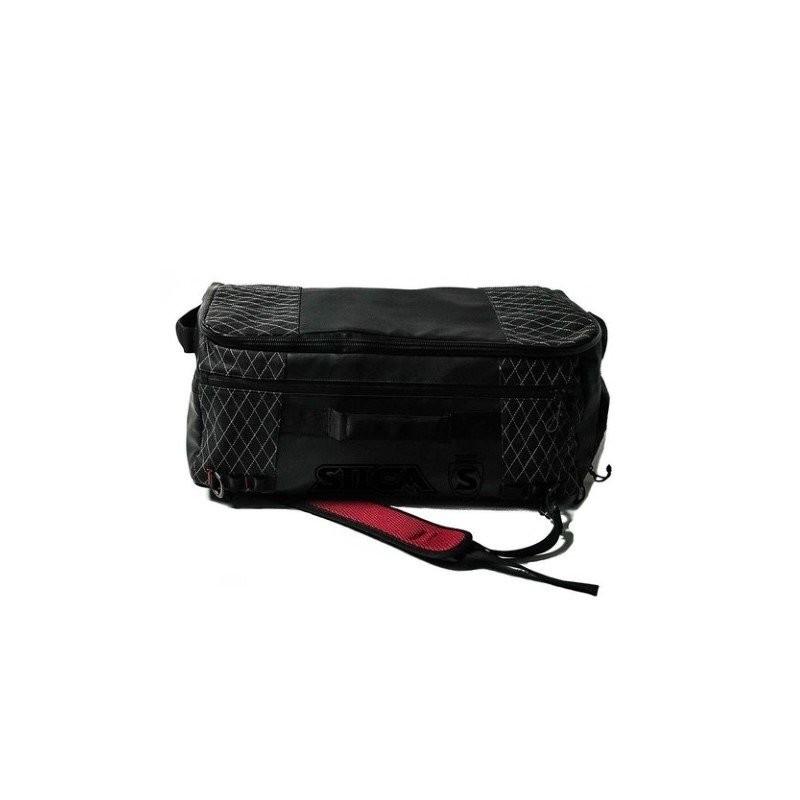 Maratona Gear Bag SI1223