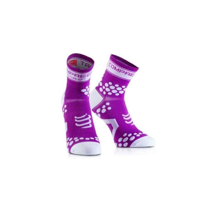 ProRacing Socks