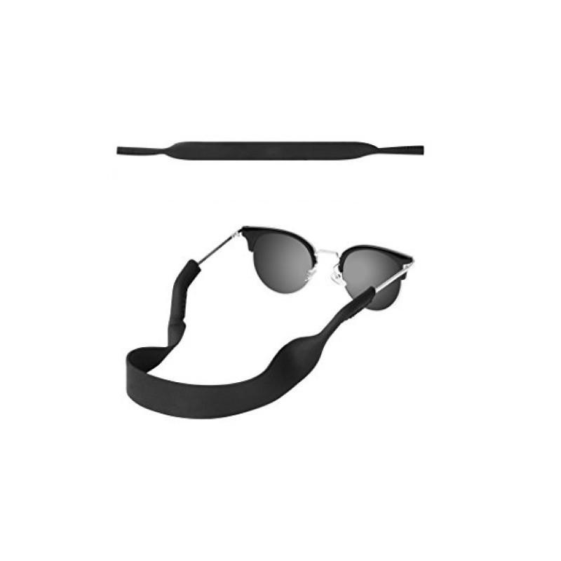 Correa gafas de sol
