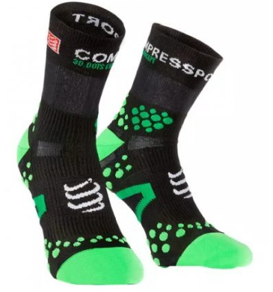 Calcetines PRORACING V2 3D.DOT run