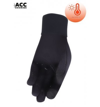 GUANTES THERMO