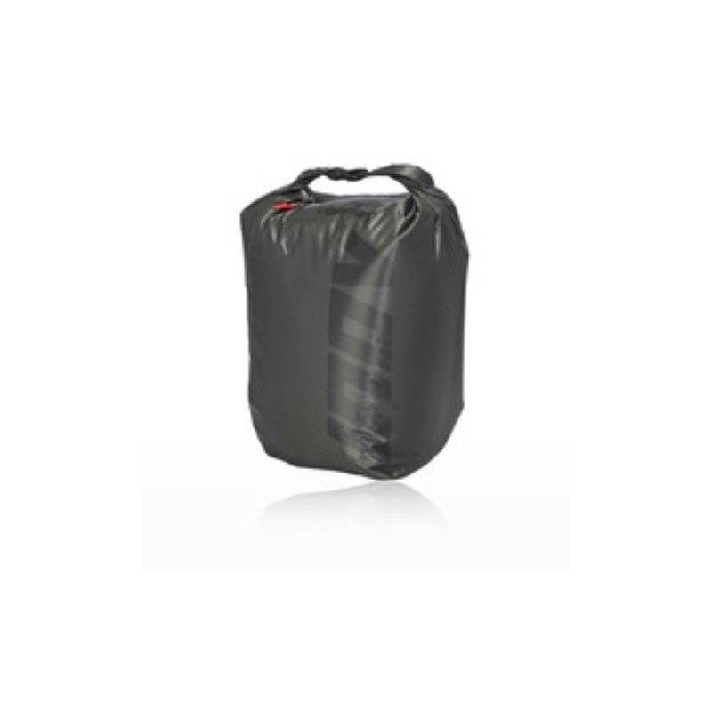 BOLSA-DRY BAG 5L