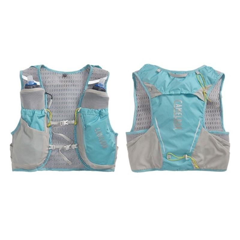 MOCHILA W'S Ultra Pro Vest