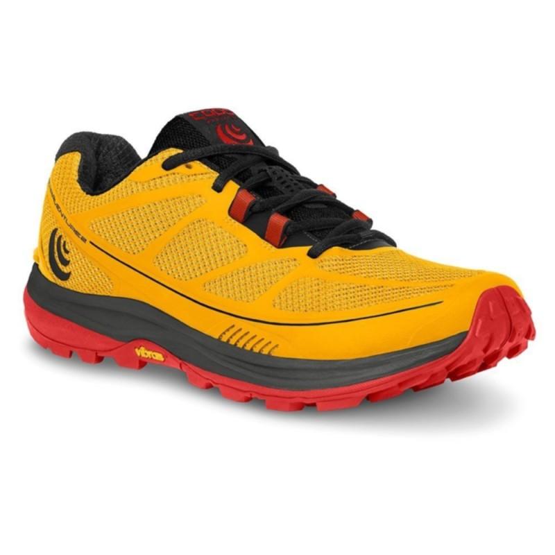 Zapatillas Topo Athletic Terraventure 2