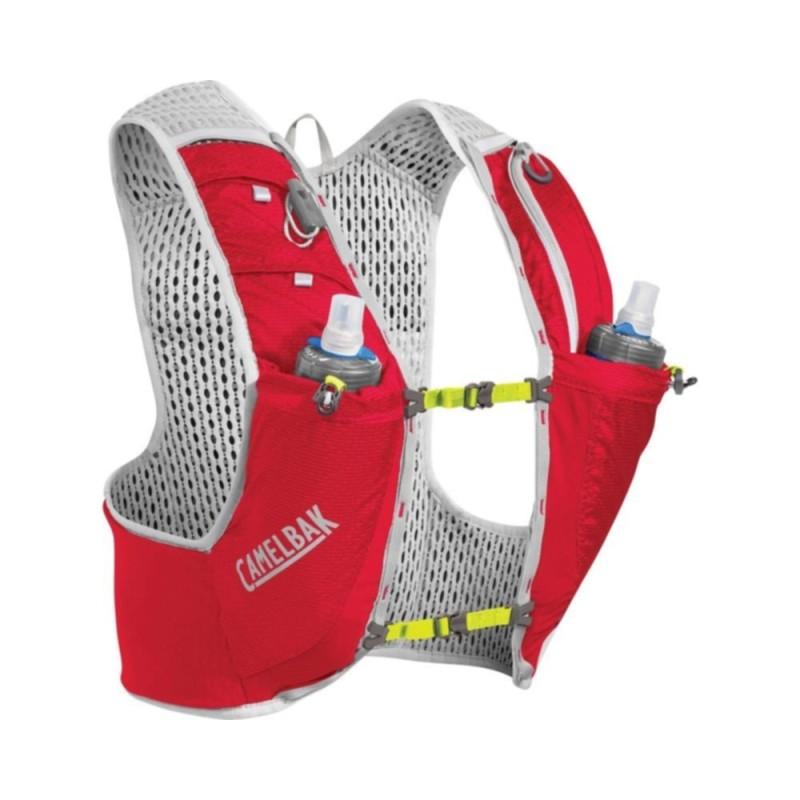 Mochila Ultra Pro Vest 3,5L