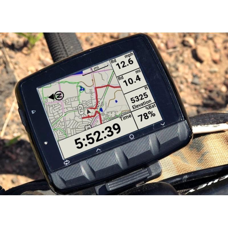 DASH L50 GPS Training Computer