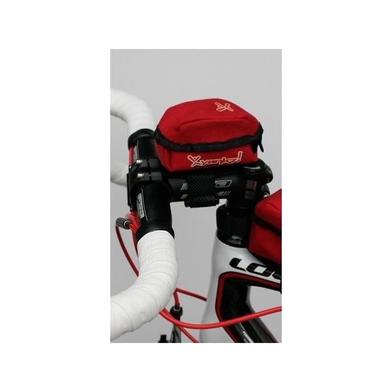 Bolsa Yankz Bicycle Fuel System N200