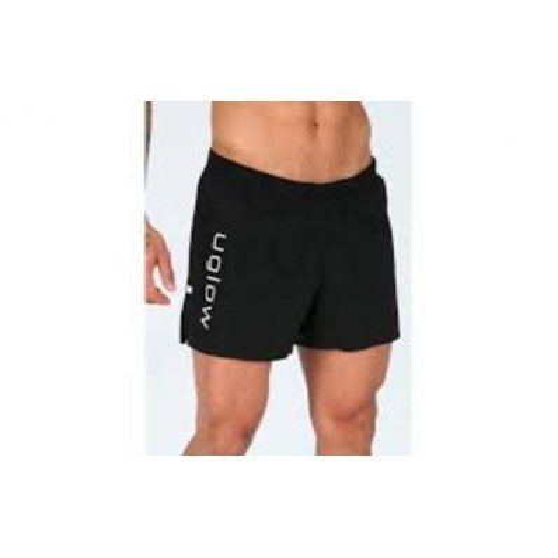 Pantalon corto Speed Aero 2in1
