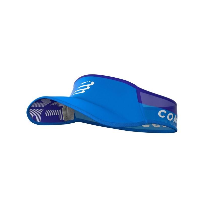 Visera Ultralight Ligera 2020 Azul