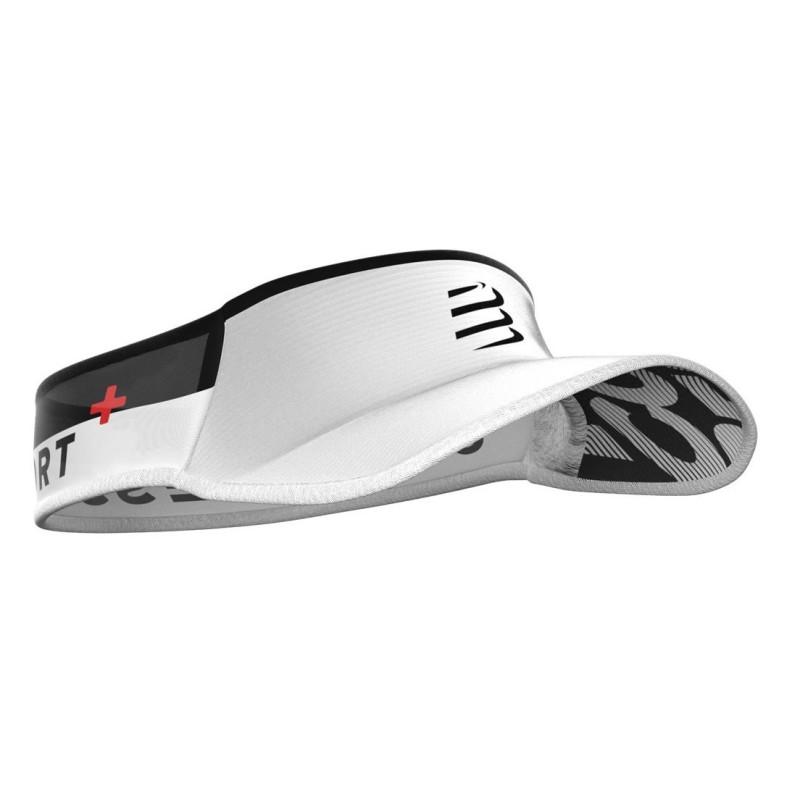 Visera Ultralight Ligera 2020 Blanco