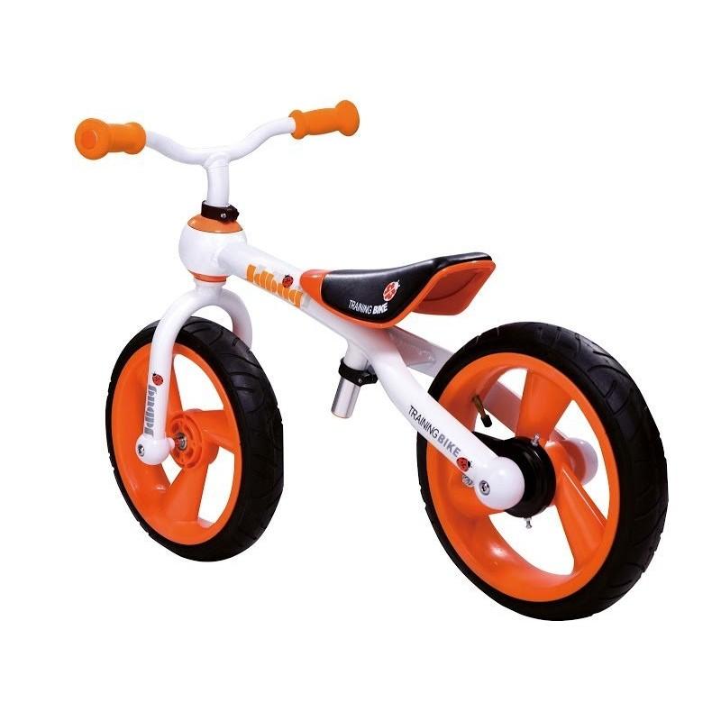 """Bicicleta niño 3 años - 12"""""""
