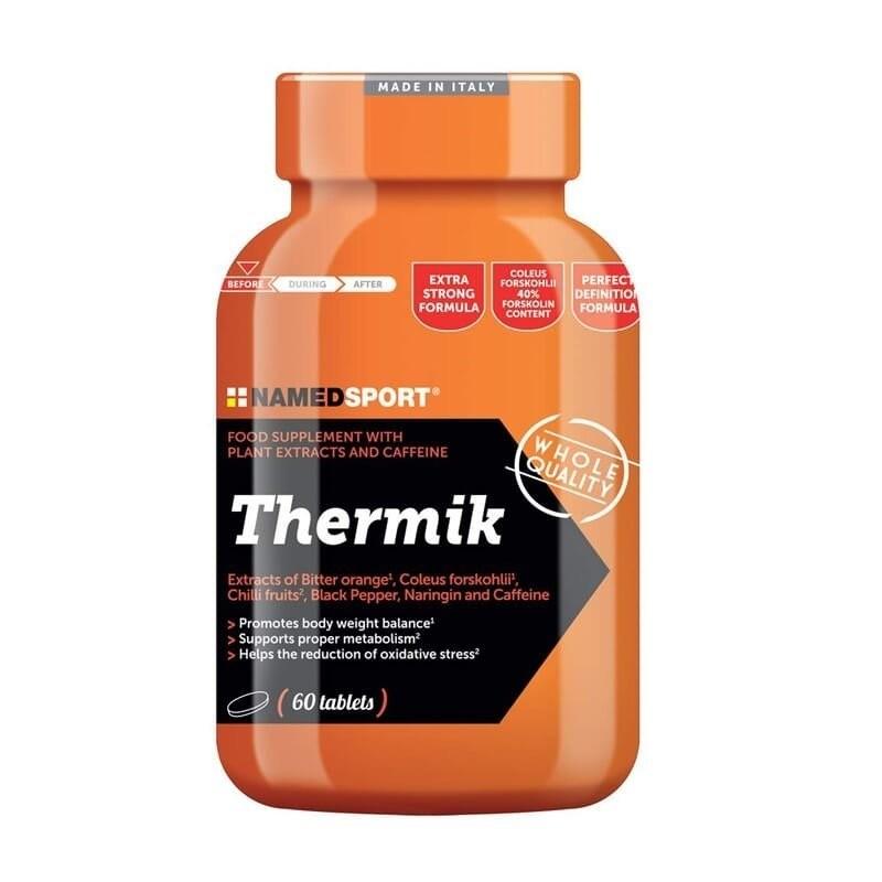 Thermik 60 TABS