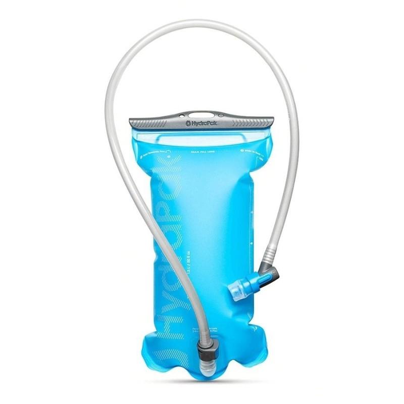 Bolsa hidratación Velocity 1,5L