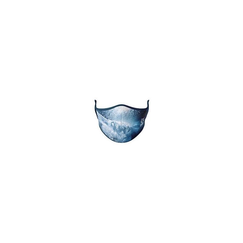 Mascarilla Mask Nature Wave T: L