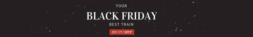 Black Friday triatlon trideporte